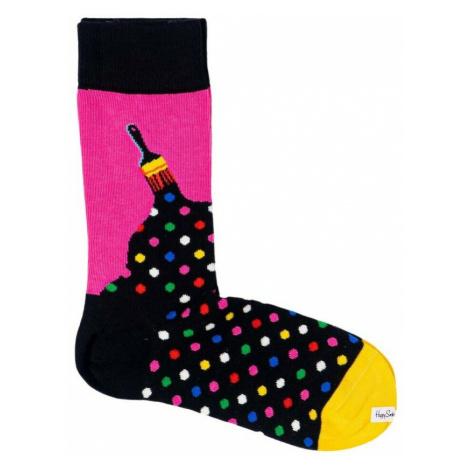 Damskie klasyczne skarpetki Happy Socks