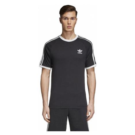 Koszulka męska adidas Originals Adicolor CW1202