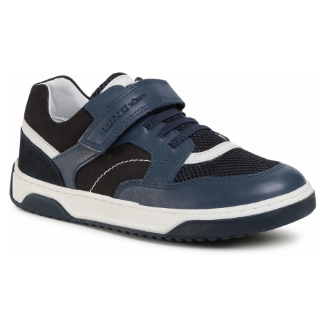 Sneakersy LASOCKI YOUNG - CI12-NOWAR-01 Navy