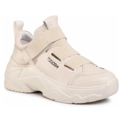 Sneakersy TOGOSHI - TG-19-04-000186 103