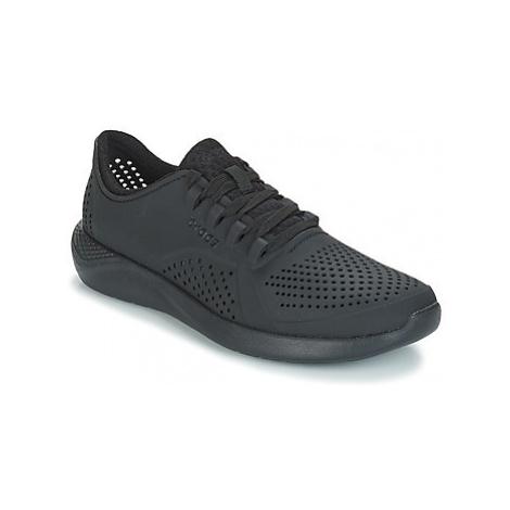 Buty Crocs LITERIDE PACER M