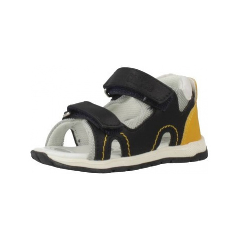 Sandały sportowe Dziecko Chicco 1061531