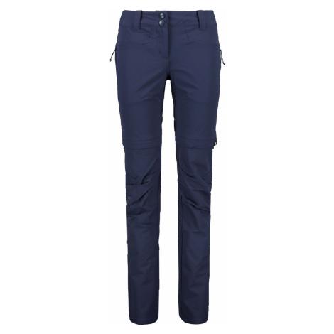 Women's outdoor pants NORTHFINDER DRALA
