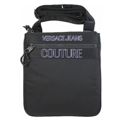 Schoudertas Versace