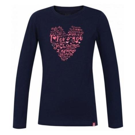 Loap ANIKLA - Koszulka dziewczęca
