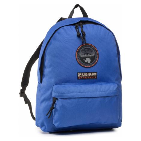 Plecak NAPAPIJRI - Voyage Re NP0A4EAGB Ultramarine Blu B41