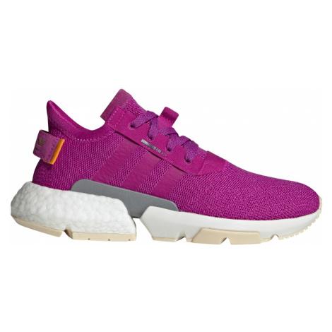 POD-S3.1 W Adidas