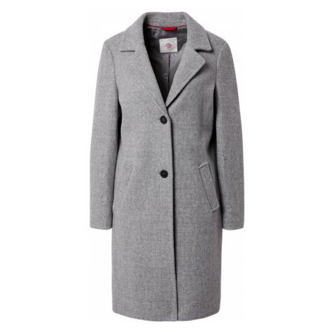 Damskie płaszcze s.Oliver