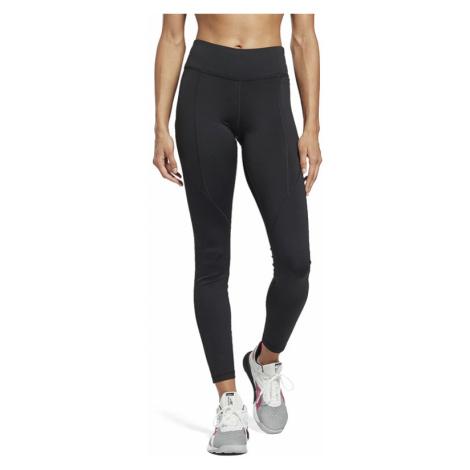 Reebok Workout Ready Pant Program > GL2627
