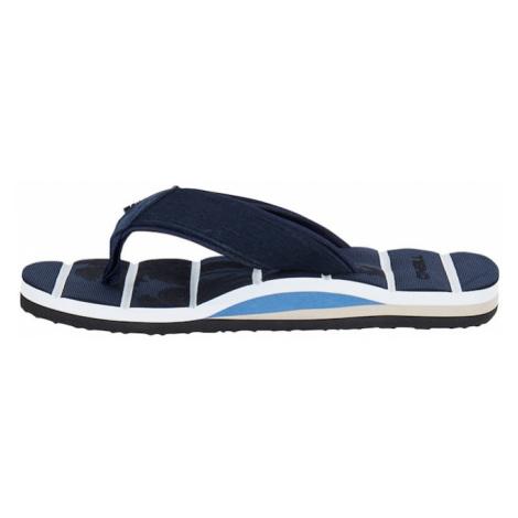 O'NEILL Buty na plażę/do kąpieli ciemny niebieski