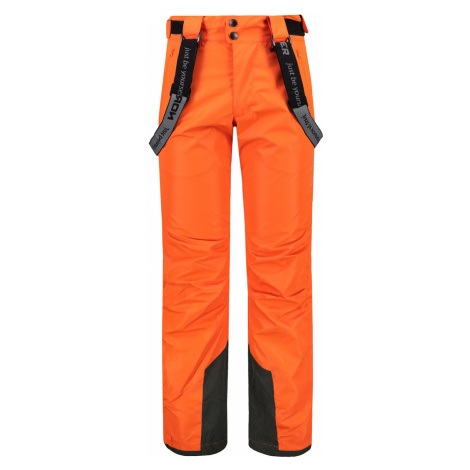 Men's ski pants NORTHFINDER QWERYN