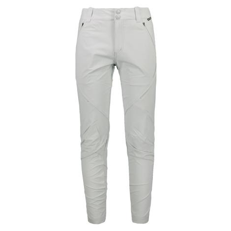 Men's outdoor pants NORTHFINDER ROBERT