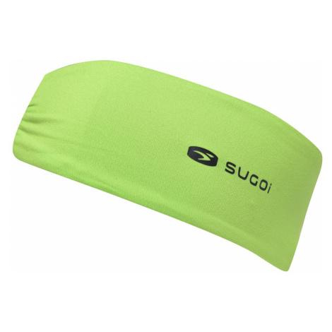 Sugoi Fusion Headband