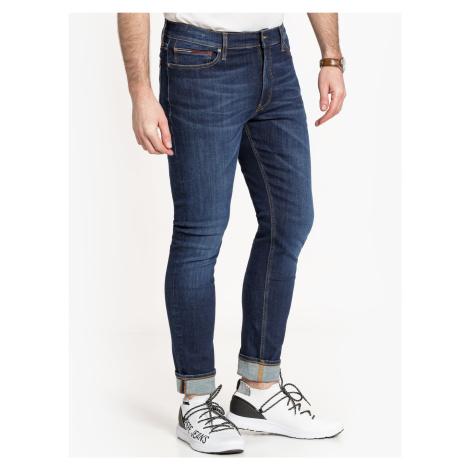 "Tommy Jeans ""Skinny Simon"" DYTDST Tommy Hilfiger"