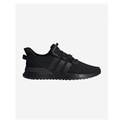 adidas Originals U_Path Run Tenisówki Czarny
