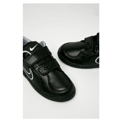 Nike Kids - Buty dziecięce Pico 4
