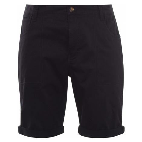 SoulCal Chino Shorts Mens Soulcal & Co