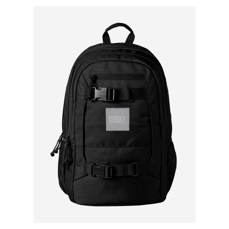 ONeill Backpack O ́Neill Bm Boarder Backpack O'Neill