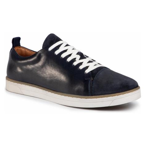 Sneakersy GINO ROSSI - MI07-A974-A803-02 Cobalt Blue