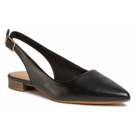 Damskie sandały Clarks