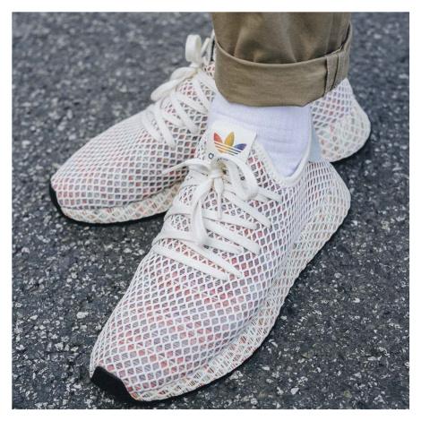 DEERUPT PRIDE Adidas