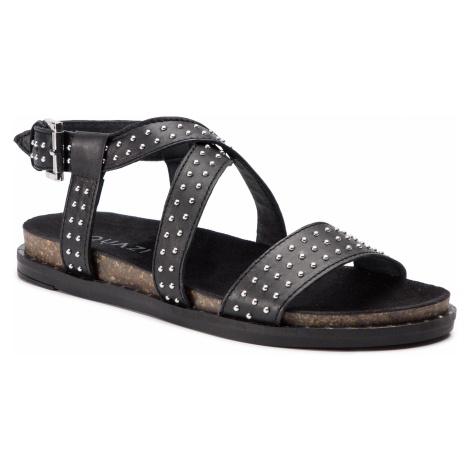 Sandały QUAZI - QZ-22-02-000193 101