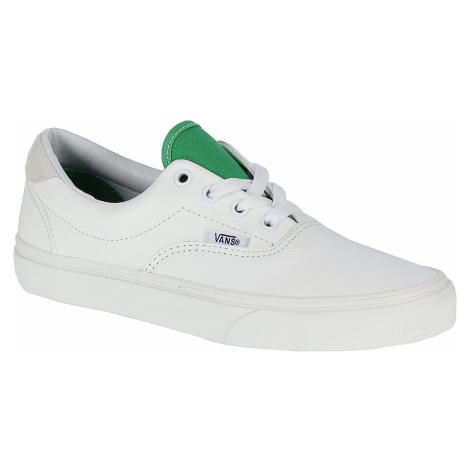 Damskie obuwie sneakers Vans >>> wybierz spośród 396 obuwi