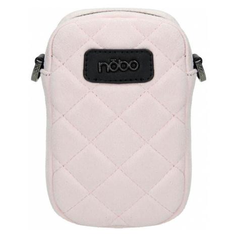 Nobo Woman's Bag Nbag-E3710-C004
