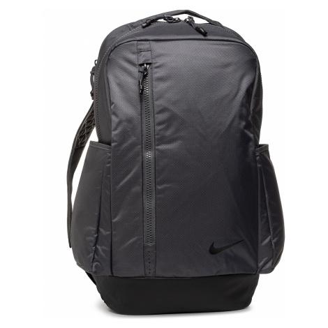 Plecak NIKE - BA5539 021 Szary