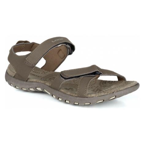 Women's sandals LOAP SIMMA