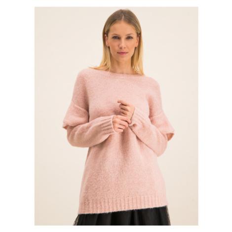 Sweter Red Valentino