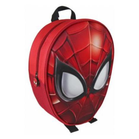 Plecak dziecięcy Spiderman Spider-Man