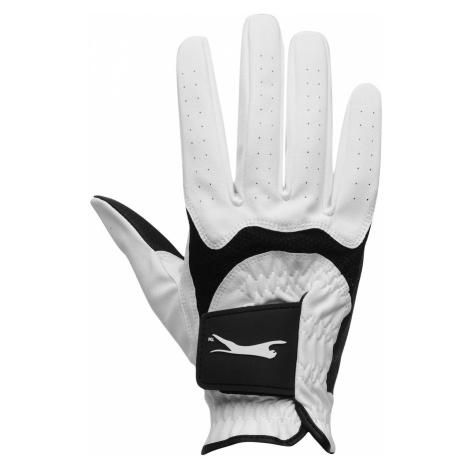 Slazenger V300 All Weather Golf Glove