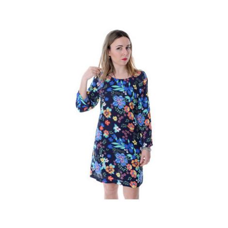 Sukienki krótkie Pepe jeans PL952676