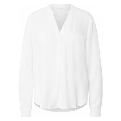 ARMEDANGELS Bluzka biały