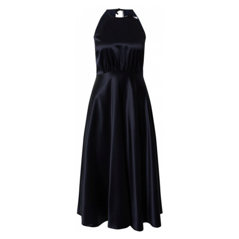 Samsoe Samsoe Sukienka 'Rhea' niebieski