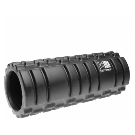 Karrimor Foam Roller 30cm