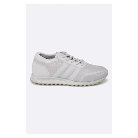 Adidas Originals - Buty dziecięce BB1123