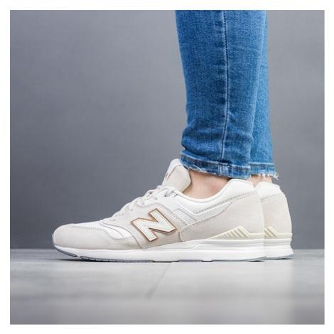Buty damskie sneakersy New Balance WL697CD