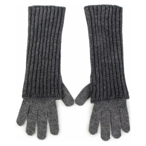 Rękawiczki Damskie WEEKEND MAXMARA - Gessy 55660584600 006