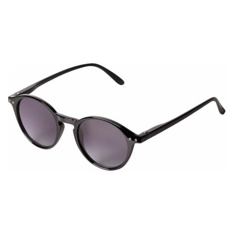 Pilgrim Okulary przeciwsłoneczne 'Roxanne' czarny