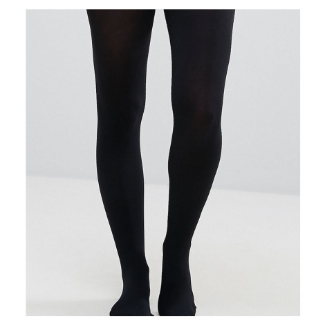 ASOS DESIGN Maternity new improved fit 200 denier tights