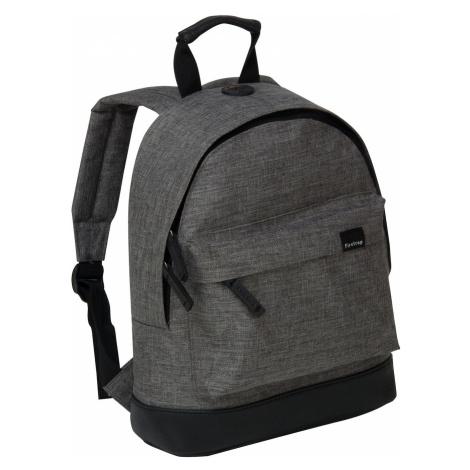 Plecak Firetrap Mini