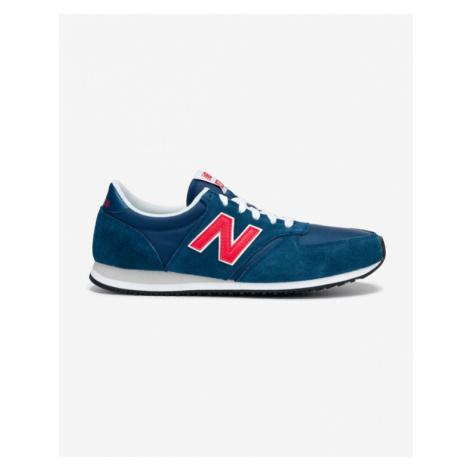New Balance 420 Tenisówki Niebieski