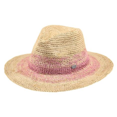 Barts SOL HAT Pink hat