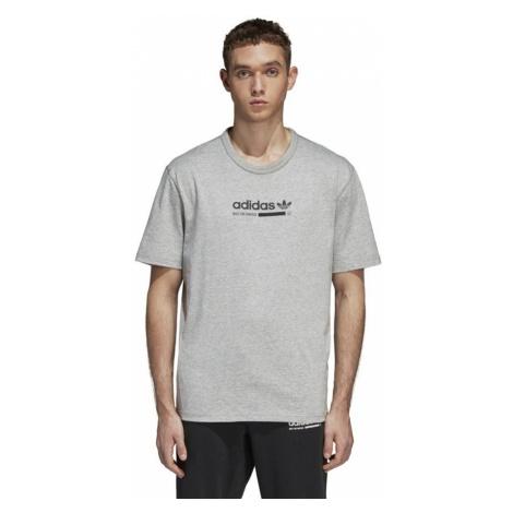 Koszulka męska adidas Originals Kaval DH4971