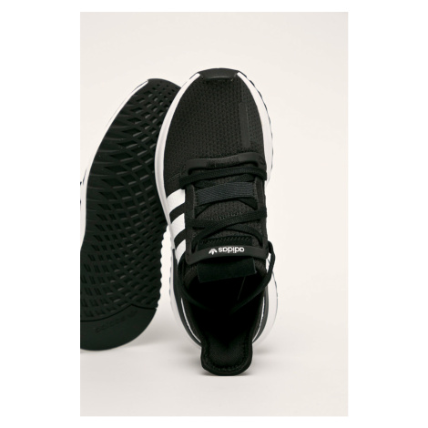 Adidas Originals - Buty dziecięce U_Path Run