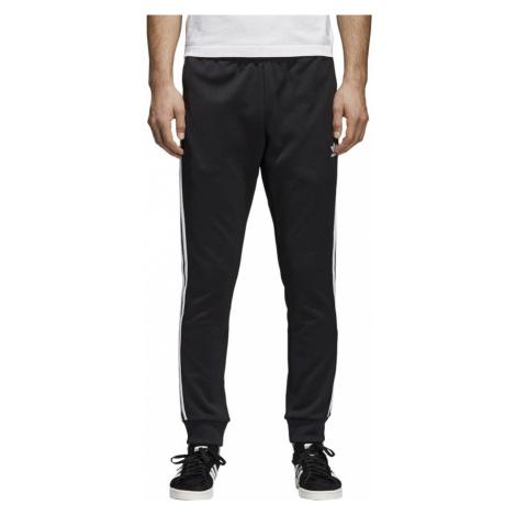 Spodnie męskie adidas Originals Adicolor CW1275
