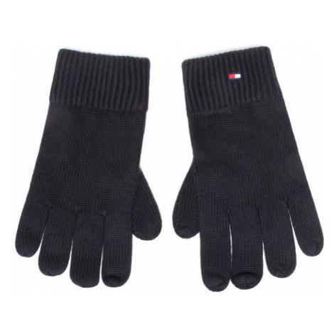 Męskie rękawiczki Tommy Hilfiger