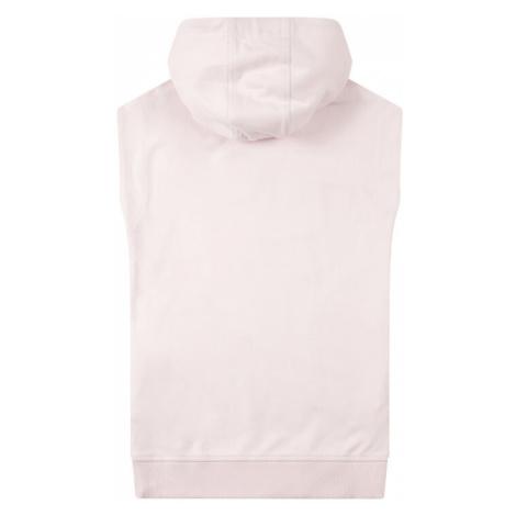DKNY Sukienka codzienna D32738 M Różowy Regular Fit